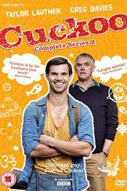 Cuckoo Season 2 [Soundtrack บรรยายไทย]