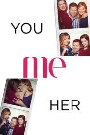 You Me Her Season 2 [Soundtrack บรรยายไทย]