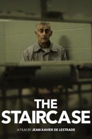 The Staircase Season 1 [Soundtrack บรรยายไทย]