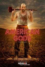 American Gods Season 1 [Soundtrack บรรยายไทย]