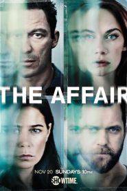 The Affair Season 3 [พากษ์ไทย]