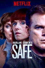 Safe Season 1 [Soundtrack บรรยายไทย]