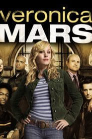 Veronica Mars Season 3 [Soundtrack บรรยายไทย]