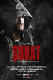 Subat Season 1 [Soundtrack บรรยายไทย]
