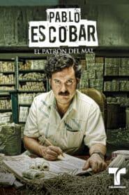 Pablo Escobar el patron del mal Season 1 [Soundtrack บรรยายไทย]