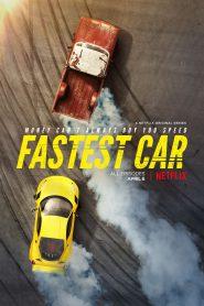 Fastest Car Season 1 [Soundtrack บรรยายไทย]