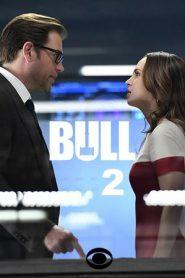 Bull Season 2 [Soundtrack บรรยายไทย]