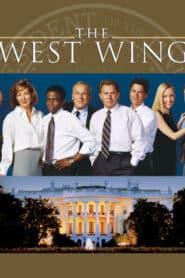 The West Season 2 [Soundtrack บรรยายไทย]