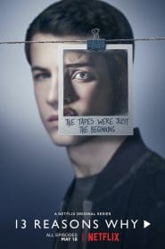 13 Reasons Why Season 2 [Soundtrack บรรยายไทย]