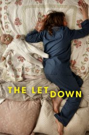 The Let down Season 1 [Soundtrack บรรยายไทย]