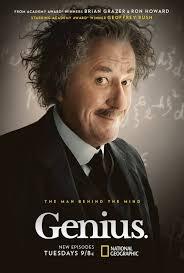 Genius Season 1 [Soundtrack บรรยายไทย]