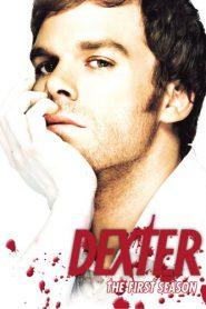 Dexter Season 1 เด็กซเตอร์ เชือดพิทักษ์คุณธรรม ปี 1 (พากย์ไทย)