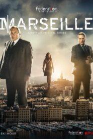 Marseille Season 2 [Soundtrack บรรยายไทย]