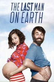 The Last Man on Earth Season 4 [Soundtrack บรรยายไทย]
