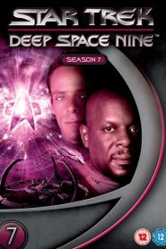 Star Trek Deep Space Nine Season 7 [Soundtrack บรรยายไทย]