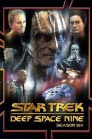 Star Trek Deep Space Nine Season 6 [Soundtrack บรรยายไทย]