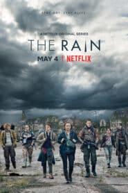The Rain Season 1 [Soundtrack บรรยายไทย]