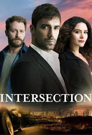 Intersection Season 1 [Soundtrack บรรยายไทย]
