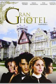 Grand Hotel Season 3 [Soundtrack บรรยายไทย]