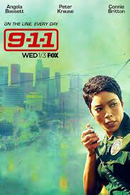 9-1-1 Season 1 [Soundtrack บรรยายไทย]