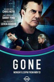 Gone Season 1 [Soundtrack บรรยายไทย]