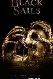 Black Sails Season 4 [Soundtrack บรรยายไทย]