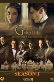 Grand Hotel Season 1 [Soundtrack บรรยายไทย]