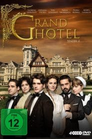 Grand Hotel Season 2 [Soundtrack บรรยายไทย]