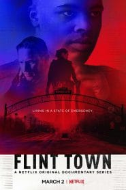 Flint Town Season 1 [Soundtrack บรรยายไทย]