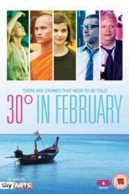 30 Degrees in February Season 2 [Soundtrack บรรยายไทย]