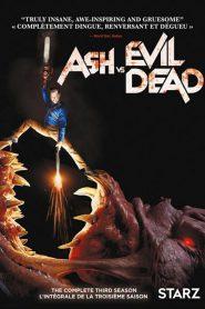 Ash vs Evil Dead Season 3 [Soundtrack บรรยายไทย]