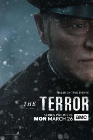 The Terror Season 1 [Soundtrack บรรยายไทย]
