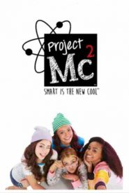 Project Mc? Season 4 โปรเจ็คเอ็มซี (ป่วน) ยกกำลังสอง [พากษ์ไทย]