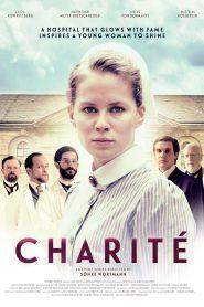 Charite Season 1 [Soundtrack บรรยายไทย]