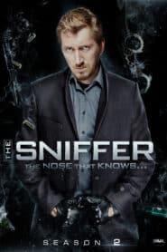 Nyukhach The Sniffer Season 2 [Soundtrack บรรยายไทย]