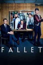 Fallet Season 1 [Soundtrack บรรยายไทย]