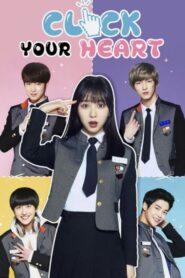 Click Your Heart Season 1 [Soundtrack บรรยายไทย]