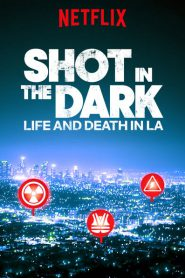 Shot in the Dark Season 1 [Soundtrack บรรยายไทย]