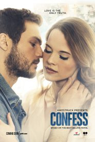Confess Season 1 [Soundtrack บรรยายไทย]