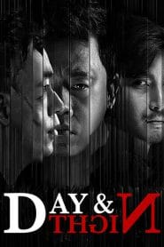Day and Night Season 1 [Soundtrack บรรยายไทย]