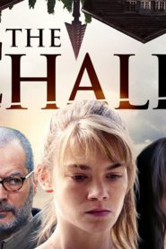 The Chalet Season 1 [Soundtrack บรรยายไทย]