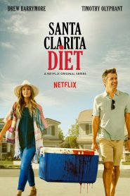 Santa Clarita Diet Season 1 [Soundtrack บรรยายไทย]