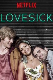 Sick in Love Season 3 [Soundtrack บรรยายไทย]