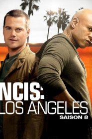 NCIS Los Angeles Season 8 หน่วยสืบสวนแห่งนาวิกโยธิน ปี8 [พากษ์ไทย]