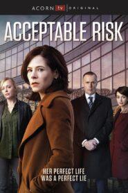 Acceptable Risk Season 1 [Soundtrack บรรยายไทย]