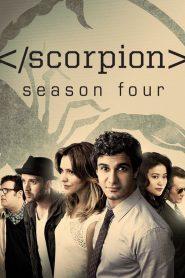 Scorpion Season 4 [Soundtrack บรรยายไทย]