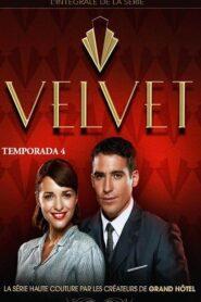 Velvet Season 4 [Soundtrack บรรยายไทย]