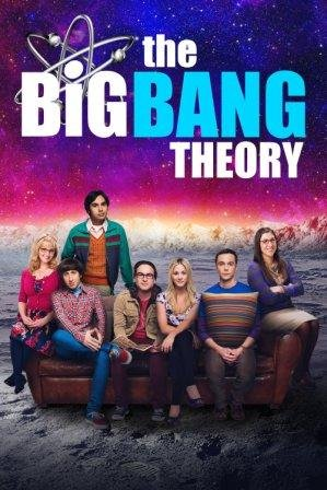 The Big Bang Theory Season 11 [Soundtrack บรรยายไทย]