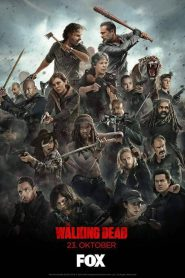 The Walking Dead Season 8 [Soundtrack บรรยายไทย]