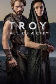 Troy: Fall of a City Season 1 [Soundtrack บรรยายไทย]